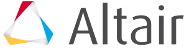 Altair_50